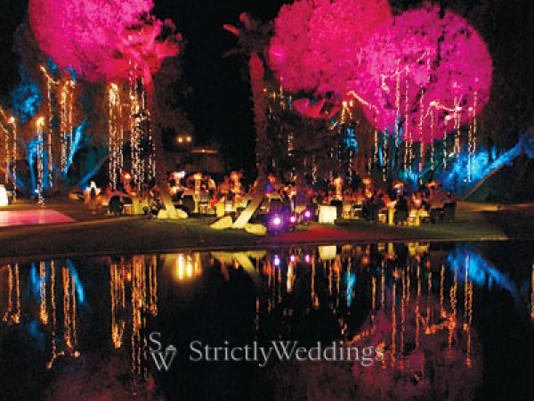 Wedding Places on And Wedding Tips  Visit In Style Weddings Magazine Online