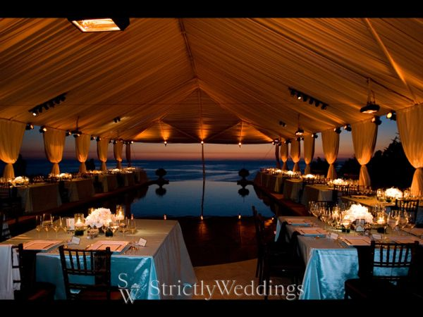 Wedding Reception Venues Chicago Suburbs Choice Image Wedding