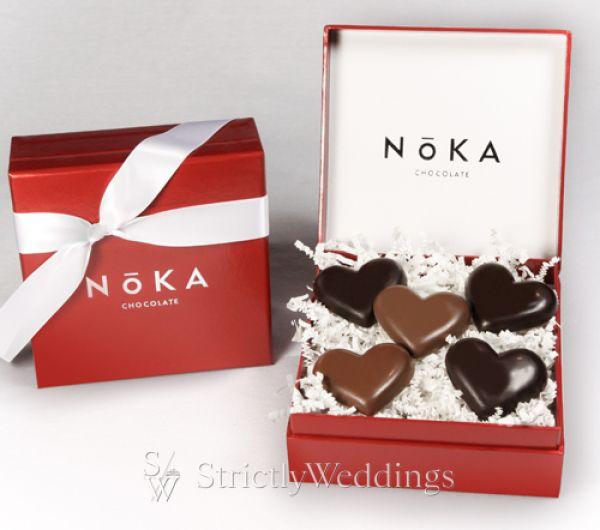 http://www.strictlyweddings.com/blog/wp-content/uploads/2010/02/5-PC_NOKA-Chocolate-2010_final.jpg