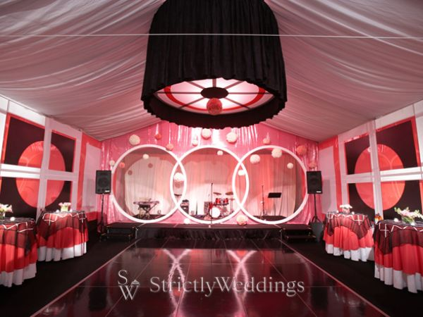 Wedding Reception Ideas Wedding Trends Wedding Planning Advice