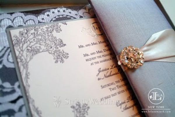 do yourself luxury wedding invitations – Luxury Wedding Invitations Online