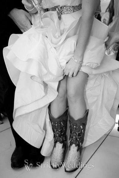 Wedding Boots Wedding Trends Wedding Planning Advice