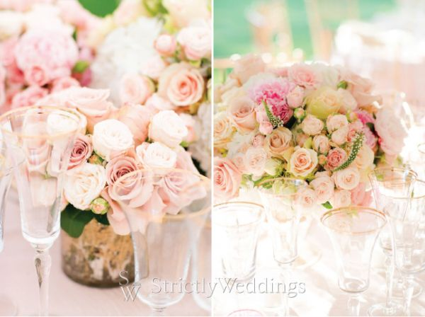 Missis Blog The Latest Wedding Ideas And Trends For