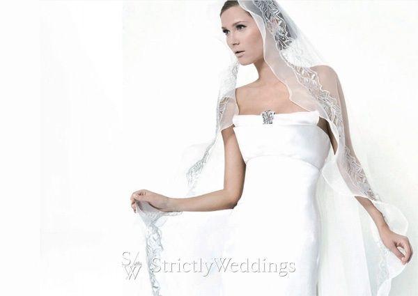 Wedding Planner Magazine  the publication for wedding