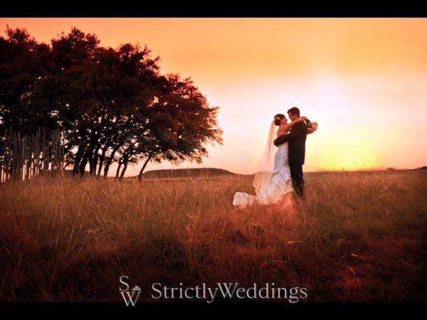 dallas fort worth wedding destinations rough creek lodge