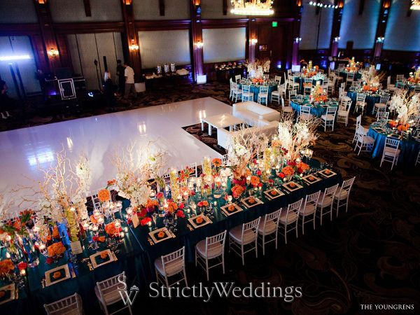 Wedding Peacock Invitations with amazing invitations example