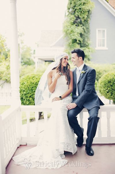 deco wedding inspiration