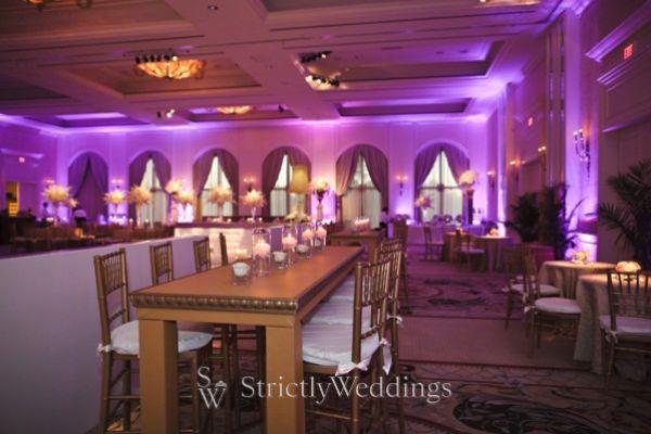 Dallas Wedding Destination Four Seasons Resort Amp Spa