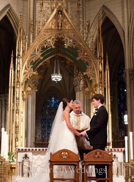 Dreaming of a NYC Wedding? Start with strictlyweddings.com ...
