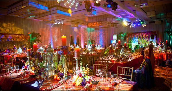 Dreaming of a NYC Wedding Start with strictlyweddingscom New York