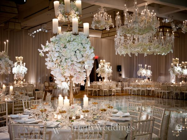 Dreaming of a NYC Wedding Start with strictlyweddingscom New York