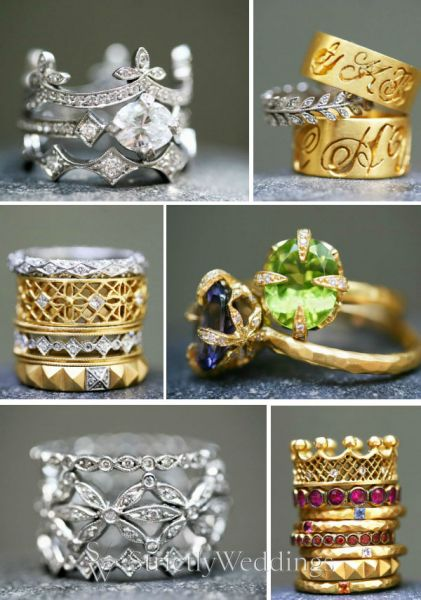 cathy delicate o peter waterman vintage suchy rings jewelry designs and