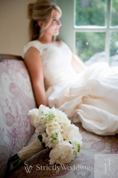 Jennifer lindberg wedding