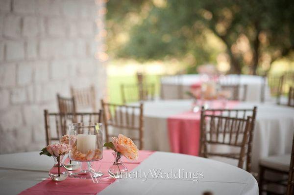 Jennifer Lindberg - Strictly Weddings