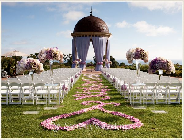 the resort at pelican hill archives strictly weddings