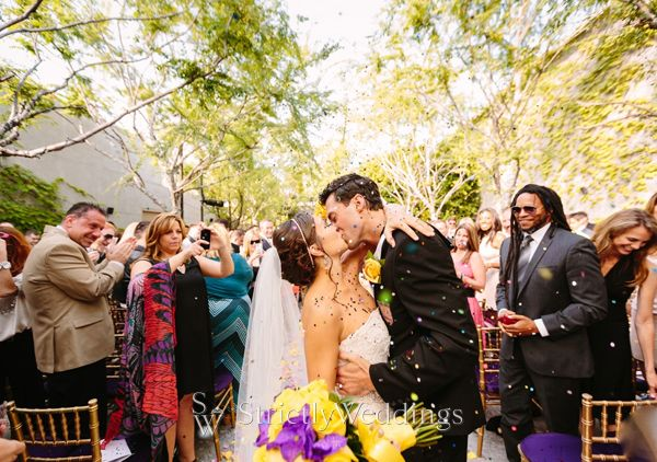 diana degarmo wedding - photo #21