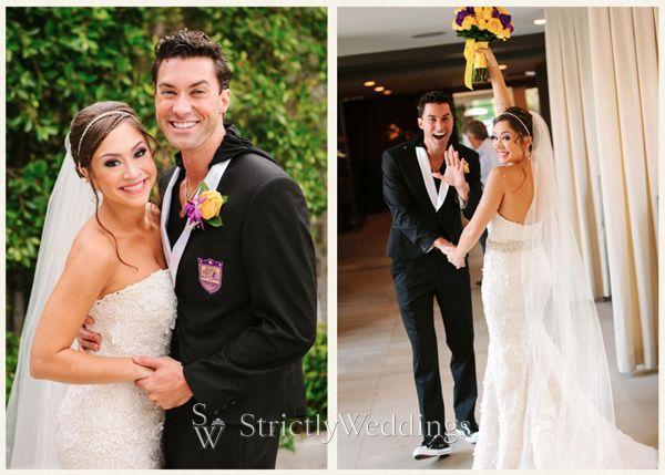 Valerie bertinelli wedding dress celebrities socialites u for Valerie bertinelli wedding dress