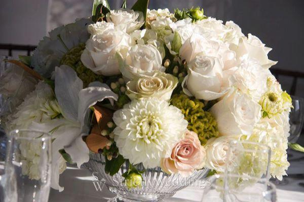 bridal blooms inspired wedding flowers in los angeles. Black Bedroom Furniture Sets. Home Design Ideas
