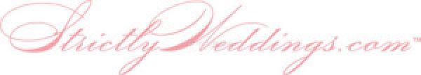sw-logo-450pixels