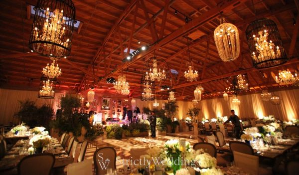 event revelry designers luxury weiss mindy reception rustic transformations events bookbindery uplighting weddings party designs
