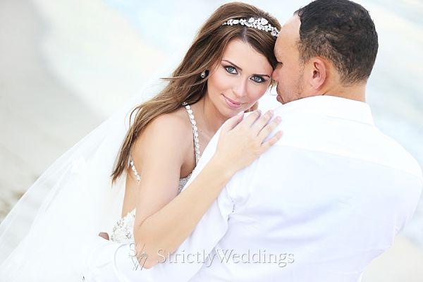 Miami Destination Weddings Fairtytale Brides Meredith Photography