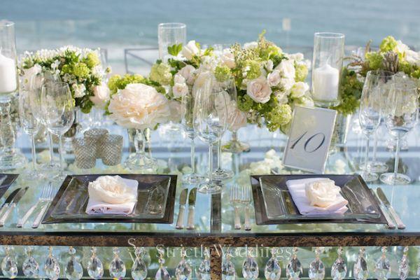 Wedding dining trends grandeur of kings tables strictly weddings wedding dining trends grandeur of kings tables junglespirit Gallery