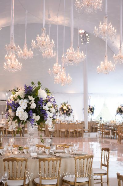 tent weddings luxury outdoor lake events geneva bliss decorations reception drapes venues modwedding decor receptions tented amazing romantic strictly chandeliers
