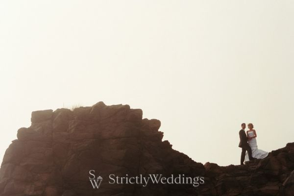 Choosing Your Wedding Photographer | Five Key Considerations