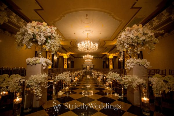 Grant guyuron wedding