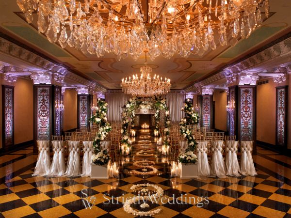 California Wedding Venues  Us Grant Hotel  Strictly Weddings. Country Themed Wedding Invitations Australia. Wedding Venues Gauteng Prices. Wedding Website.com. Wedding Invitation Wording Long Term Relationship. Wedding Party Numbers. Winter Wedding Shower Ideas. Wedding Dress Website Inspiration. Wedding Venues Sheffield