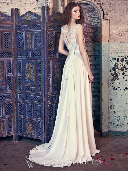 Les Reves Bohemians Collection - Galia Lahav