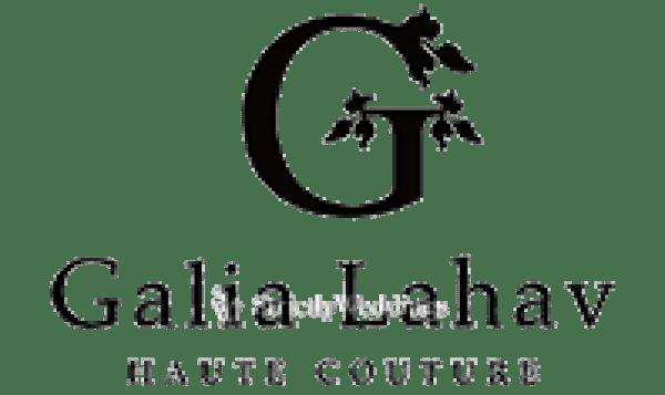 Galia Lahav - Premiere Partner
