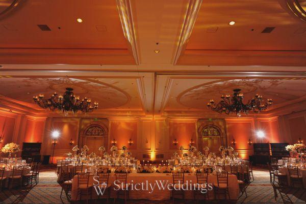 Destination Indian Wedding