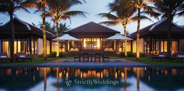 Top destination wedding locations strictly weddings top destination wedding locations junglespirit Images