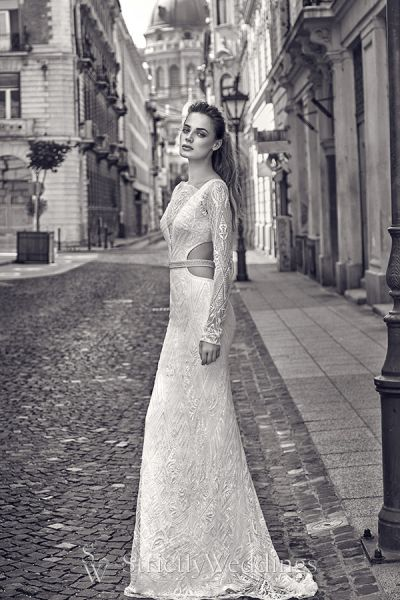 2016 Collection - GALA by Galia Lahav