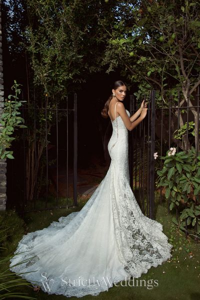 The Empress Collection - Galia Lahav