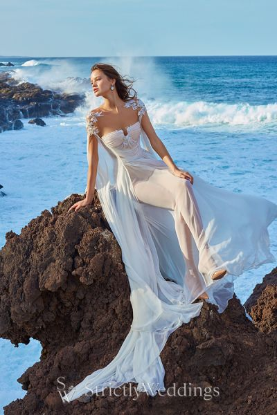 GALA by Galia Lahav - Premiere Partner