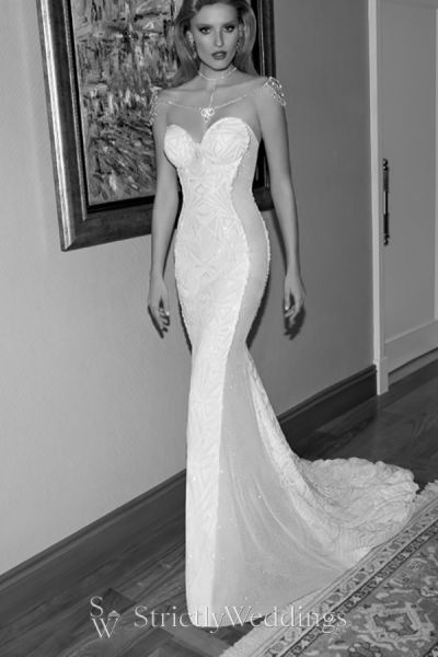 Tales Of The Jazz Age Collection - Galia Lahav