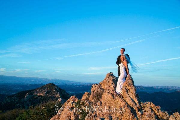 Malibu Rocky Oaks Wedding.Malibu Rocky Oaks Estate Vineyard Wedding Strictly Weddings