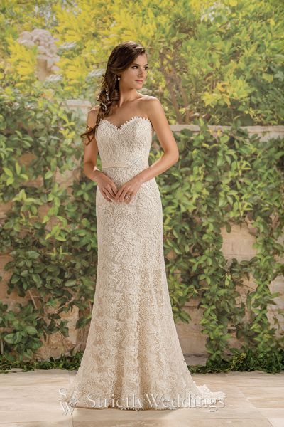 Spring 2016 - Collection Collection - Jasmine