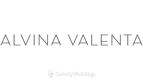 Alvina Valenta - Premiere Partner