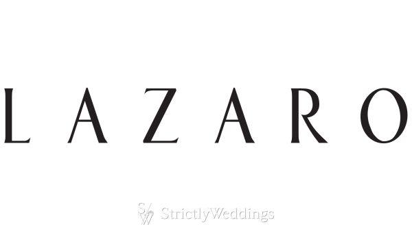 Lazaro - Premiere Partner