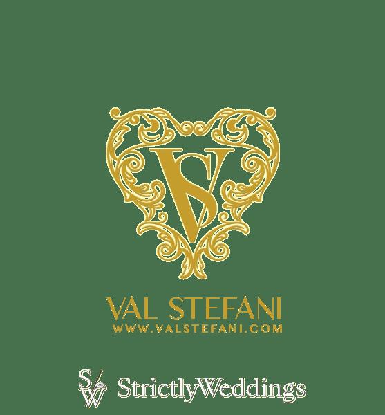 Val Stefani - Premiere Partner