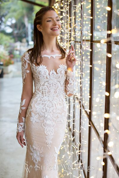 Noya Bridal - Premiere Partner