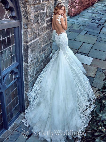 Galia Lahav Wedding Dresses Le Secret Royal