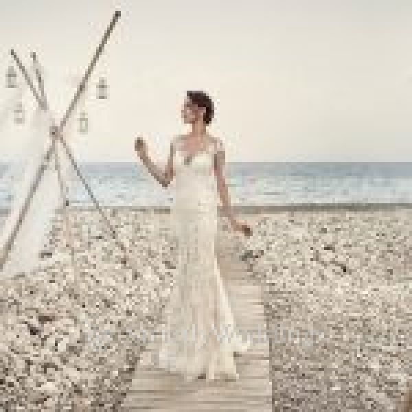 Eddy K Dream Collection | Strictly Weddings