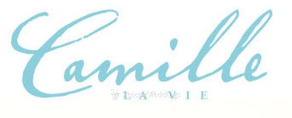 Camille La Vie - Premiere Partner