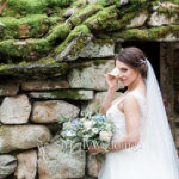 Enchanting Forest Themed Wedding | Strictly Weddings