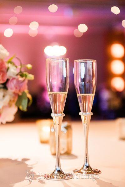 Elegant Classic Wedding in Pittsburgh