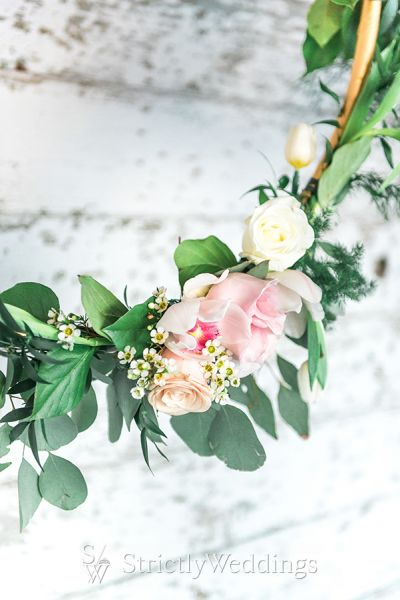 Wedding Decor Pricing Tips and Tricks